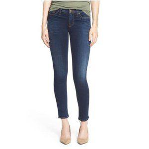 Husdon Colette Skinny Jeans